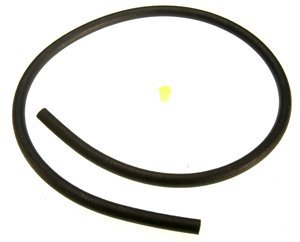 ACDelco 36-350020 Professional Power Steering Return Hose (1984 Corolla Steering Toyota)
