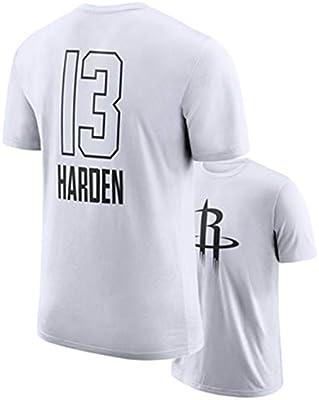 brand new dd89c afb45 Men's Basketball Jerseys,NBA- Houston Rockets/James Harden ...