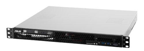 Dell PowerEdge M520 CTO Barebones Blade Chassis Server H710