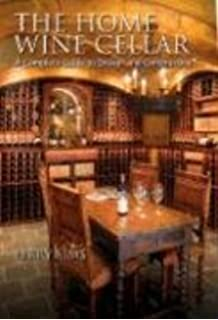 How And Why To Build A Wine Cellar Fourth Edition Richard M - 32 amazing examples home wine cellars