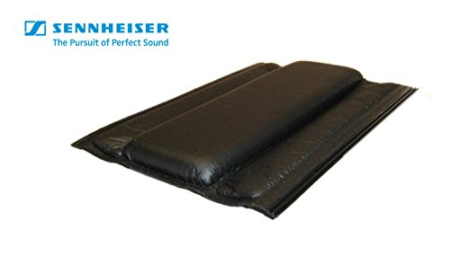 Sennheiser HD 280 Pro headband pad Genuine HD280 headphones cushion replacement padding