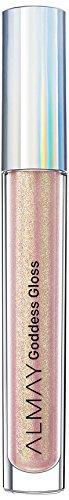 Almay Goddess Gloss, Cosmic, 0.9 oz. lip gloss