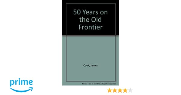 My several lives memoirs of a social inventor american biography my several lives memoirs of a social inventor american biography series james bryant conant 9780781280891 amazon books fandeluxe Images