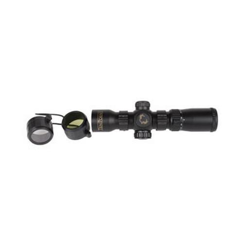 TenPoint Crossbows Illuminating Rangemaster Pro Crossbow Scope (HCA-09811)