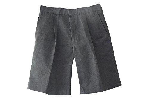 4Direct Uniforms -  Pantaloncini  - Basic - ragazzo