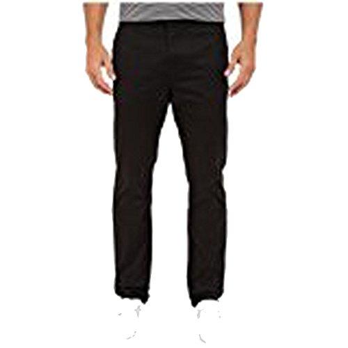 Levi's Mens  Men's 511 Slim Fit - Welt Chino Black/Cruz Twill 36W x - 511 Store