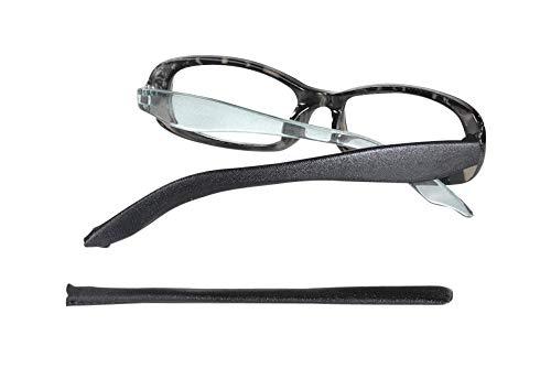 Templesox Eyewear Sleeves (Large, Classic ()