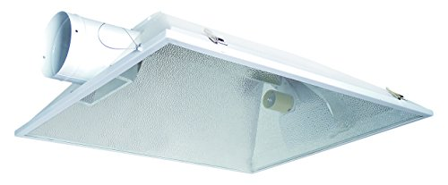 1000w air cooled grow light - 6