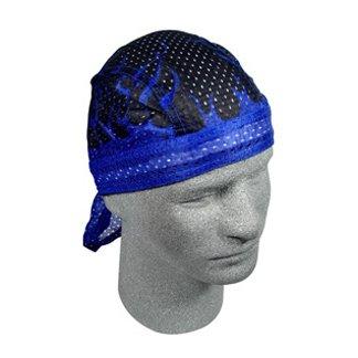 Flydanna Mesh Headwrap - 9