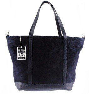 Sac shopping Sac Sac shopping 6On857vn