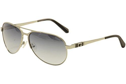 Sunglasses Guess 6812 GU6812 SI 48F