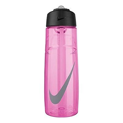Nike Unisexe T1 Flow Swoosh Water Bottle Gourde 0
