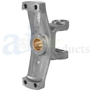 Domestic Torque Limiter Yoke Part No: A-D358300, C133-RC, W8033500DS, 1980, 2736, 35NTLF, 8033500, 48-1181, 15256SW, W3071, VTR4802, PM803-3500, C133 by AI Products