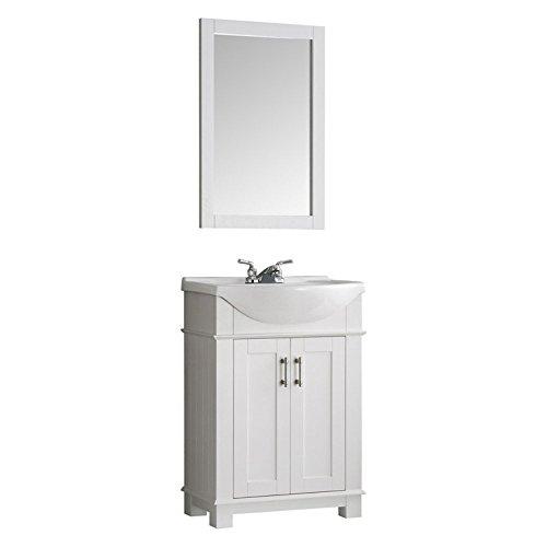 fresca-hartford-24-white-traditional-bathroom-vanity
