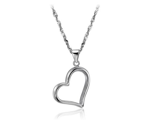 katgi-fashion-my-heart-love-forever-pendant-necklace