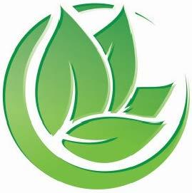 Retinol Cream Moisturizer for Face & Eye Area - 100% PURE & NATURAL