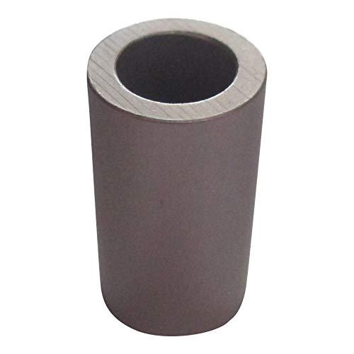 Aluminum Spacer 1/2