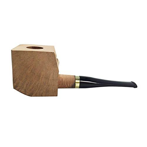 Buy pipe making supplies