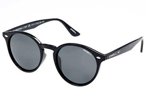 ONeill ROCKALL 104P Gafas de Sol Polarizadas: Amazon.es: Ropa y ...