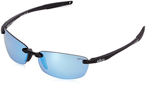 revo-descend-e-re-4060-01-bl-polarized-rectangular-sunglasses-black-64-mm