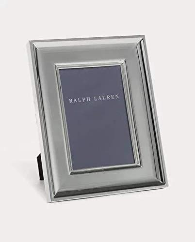 Ralph Lauren Cove 4