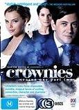 Crownies: Season 1, Part 2
