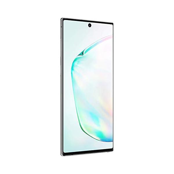 Samsung-Galaxy-Note-10-SM-N970FDS-256GB-8GB-RAM-Factory-Unlocked-63-GSM-ONLY-No-CDMA-International-Version-Aura-Glow