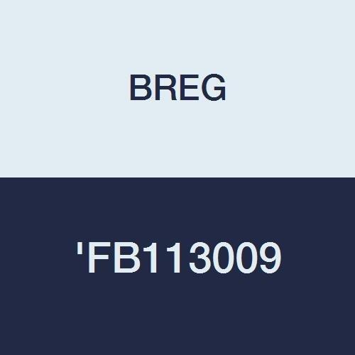BREG 'FB113009 Nzone Brace, Pair, XL
