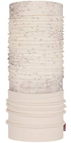 BUFF Unisex New Polar Neckwear, Furry, One Size