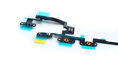 COHK Power on off Flex Cable Replacement for iPad pro 12.9'' by COHK (Image #3)