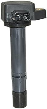 Original Engine Management 50063 Ignition Coil