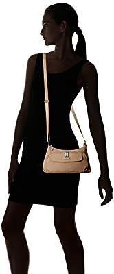 Baggallini Everyday Cross-Body Bag