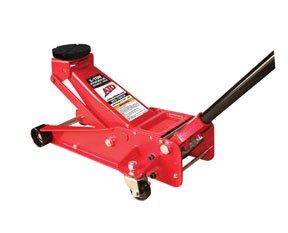 ATD-7331A 3-Ton Swift Lift Hydraulic Service Jack