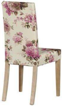Housse pour chaise iKEA hARRY, courte à edimbourg motif