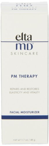 EltaMD PM Therapy Facial Moisturizer, 1.7 oz by ELTA MD (Image #6)