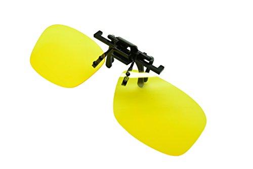 de sans Lunettes polarisés conduite clipser l'éb4oluKLjEunsement nocturne pilotes à ASVP vision de Shop® pHqgEg