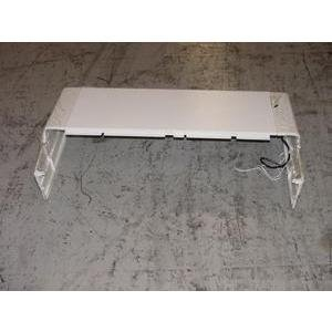 CARRIER 51308458500 FRONT COVER ASSEMBLY FOR INDOOR MINI - Split Ac Covers Indoor