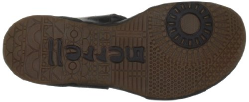 Sandal Micca Women's Slides Merrell Mahogany wqTXt1xBP