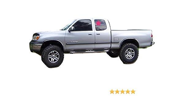 Toyota Tundra Rear Window Replacement >> Windows Nagd For 2007 2018 Toyota Tundra Pickup 4 Door