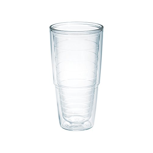 Tervis oz Big Clear Tumbler product image