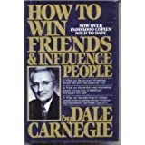 How to Win Friends & Influence People (Revised) by Dale Carnegie (1981-09-02)