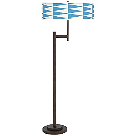314ib4L2a-L._SS450_ Coastal And Beach Floor Lamps
