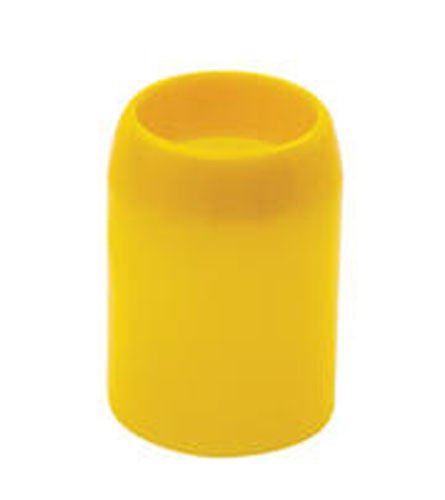 Motion Pro 08-0276 Yellow 45mm Fork Seal Bullet Set