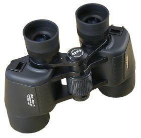 ミザール スタンダード双眼鏡 8倍40mm  BK-8040 パソコンAV機器関連 デジタルカメラ ab1-8615bo-ak [簡易パッケージ品] B07DNC51KZ