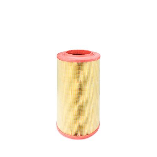 UFI Filters 27.628.00 Air Filter:
