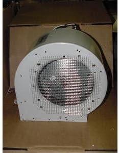 Mclean Cooling Technology 50 5012 00p 041612 Hoffman Mclean