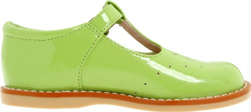 Footmates Footmates Sherry Patent Apple Apple Patent Sherry Apple Footmates Sherry HPqw1H