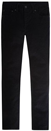 Levi's Boys' 511 Slim Jeans
