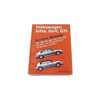 Bentley VG05 Repair Manual Software Diagnostic & Test Tools lparsa.com