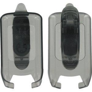 Nextel i570 OEM Swivel Belt Holster